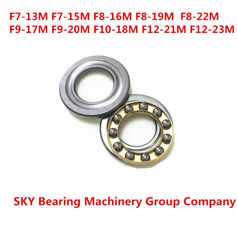 Free shipping 10pcs F7-13M F7-15M F8-16M F8-19M F8-22M F9-17M F9-20M F10-18M F12-21M F12-23M