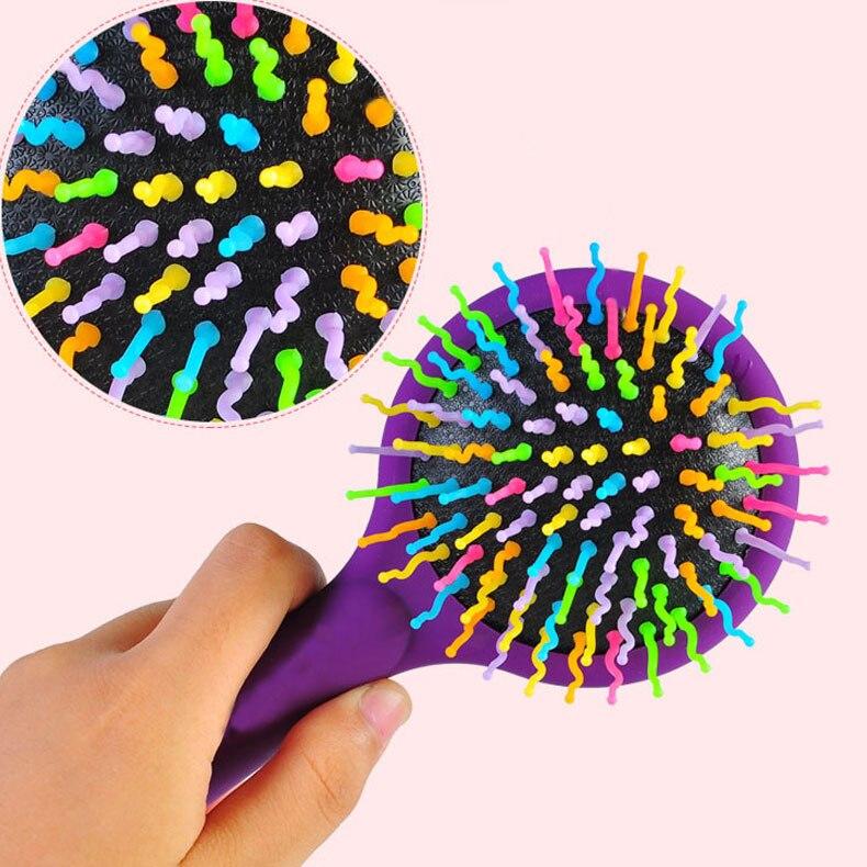 Hair-Comb-Professional-Rainbow-Comb-Rainbow-Volume-Anti-static-Magic-Hair-Curl-Straight-Massage-Comb-Brush (1)