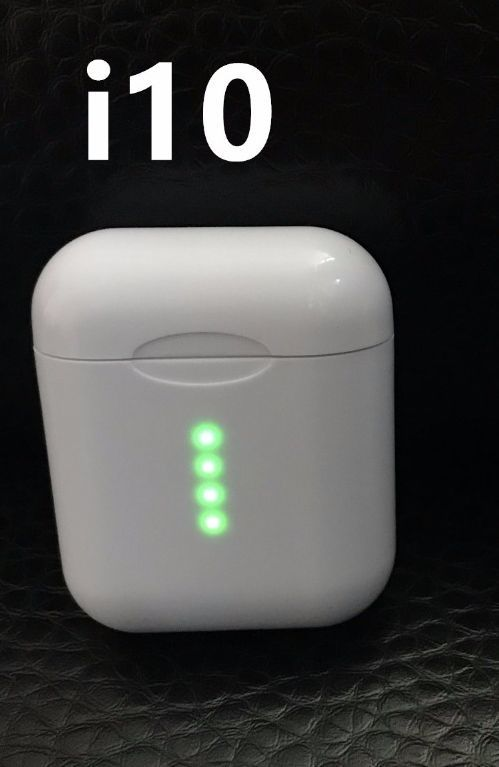 i10-1