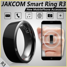 Jakcom R3 Smart Ring New Product Of Fixed Wireless Terminals As Caja Aluminio Electronica Fax Machine Sx1276 868(China)