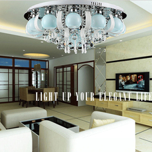 led e14 Nordic Green Apple Iron Glass LED Lamp LED Light.Pendant Lights.Pendant Lamp.Pendant light For Foyer Bedroom Hall