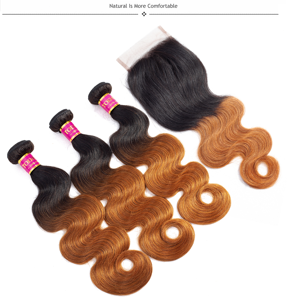 peruvian hair bundles with closure