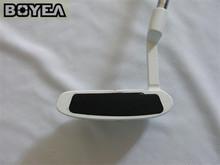 Brand New Boyea Weights Unremovable Putter Boyea Golf Putter Golf Clubs 33/34/35 Inch Steel Shaft With Head Cover