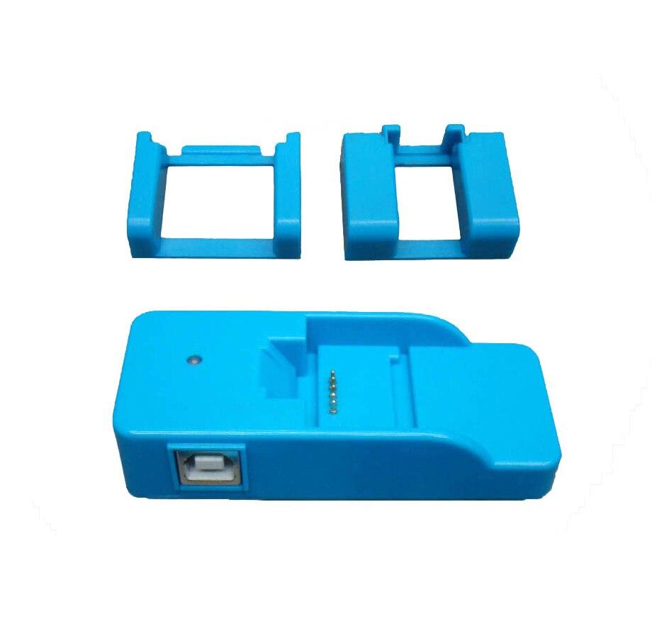 PGI-570 CLI-571 Chip Resetter For Canon PGI570 CLI571 PIXMA MG5750 MG5751 MG5752 MG5753 MG6850 MG6851 MG6852 MG6853 <br>