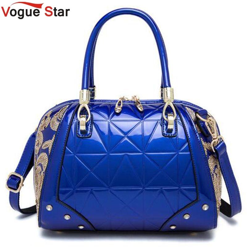 Women Messenger Bag Brand 2017 Fashion Shoulder Bag Designer Handbags High Quality Ladies Casual Tote Bag Ladies Handbag LS588<br><br>Aliexpress