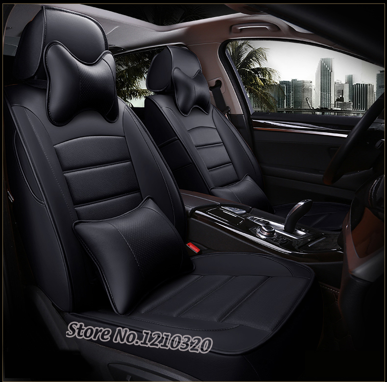 car seat cover AT-CWH005 (16)