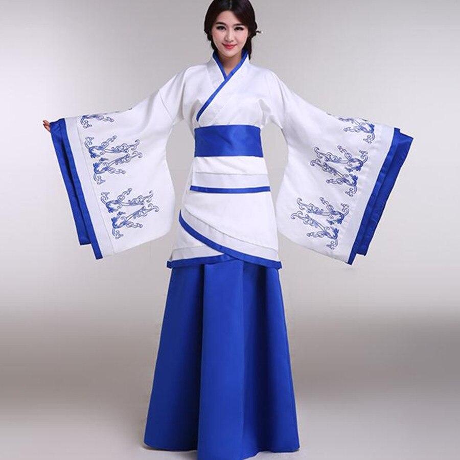 Tips In Buying Cheap Jerseys  font b Chinese b font ancient costume clothing tang suit Hanfu women s font b