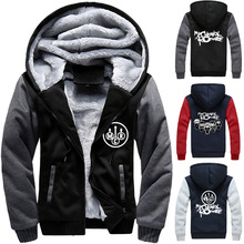 Buy My Chemical Romance Hoodie And Get Free Shipping On Aliexpresscom