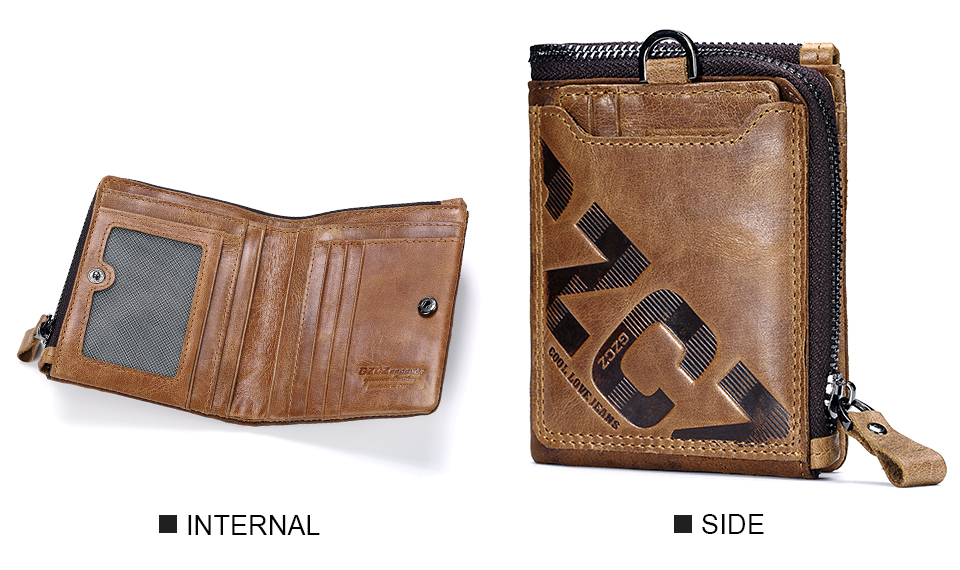 men-wallet-brown-M_15