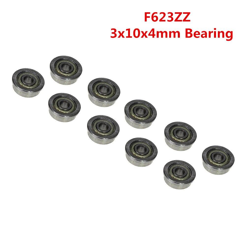 F623zz