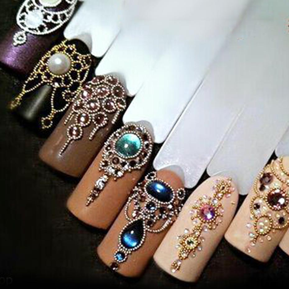 nail art decorations 2
