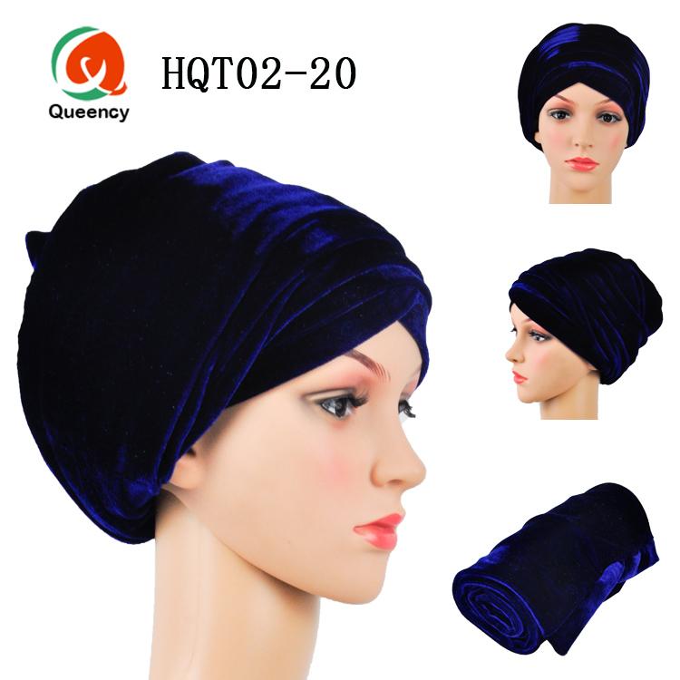 HQT02-20