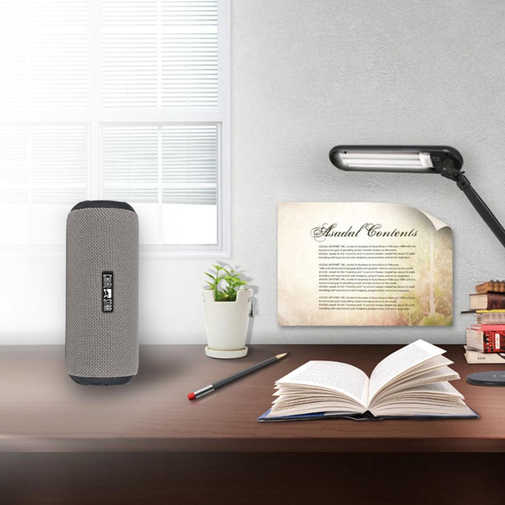 M2-gray-6-Best-Portable-Wireless-Sports-Speaker