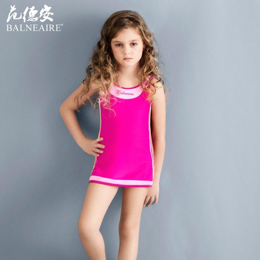 12 Year Old Girl Sweemwear resmi indir