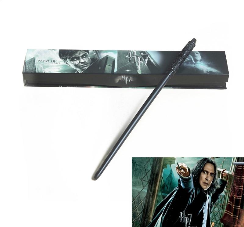 HTB1cBDntY5YBuNjSspoq6zeNFXaK - Harry Potter Różdżka