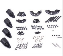 Buy RC parts repair kit set rc car baja Medium Screw Repair Kits Repair Kits 690112 1/5 hpi baja 5b parts rovan km rc cars for $8.34 in AliExpress store