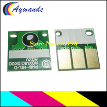 20 X DR-311 DR311 DR 311 for Konica Minolta Bizhub C220 C280 C360 C7722 C7728 Drum Unit Cartridge Reset Chip drum chip(China)
