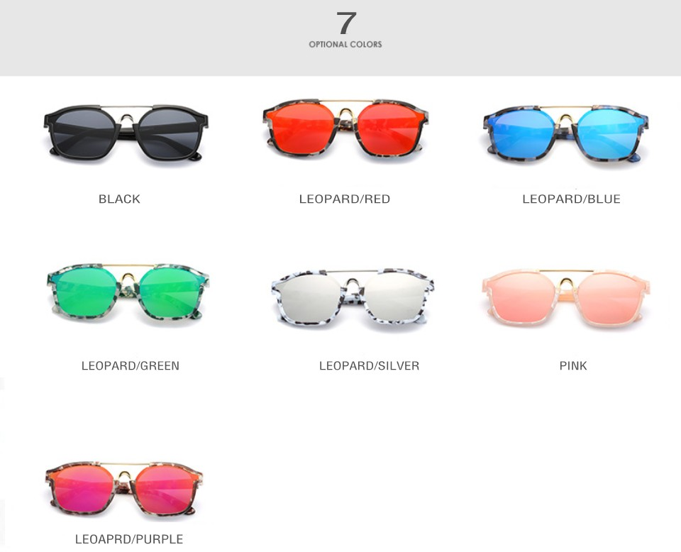 gg sunglasses (1)