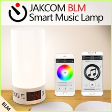 Jakcom BLM Smart Music Lamp New Product Of Wireless Adapter As Blutooth Car Aux Bluetooth Wireless Music Receiver Wifi Alfa
