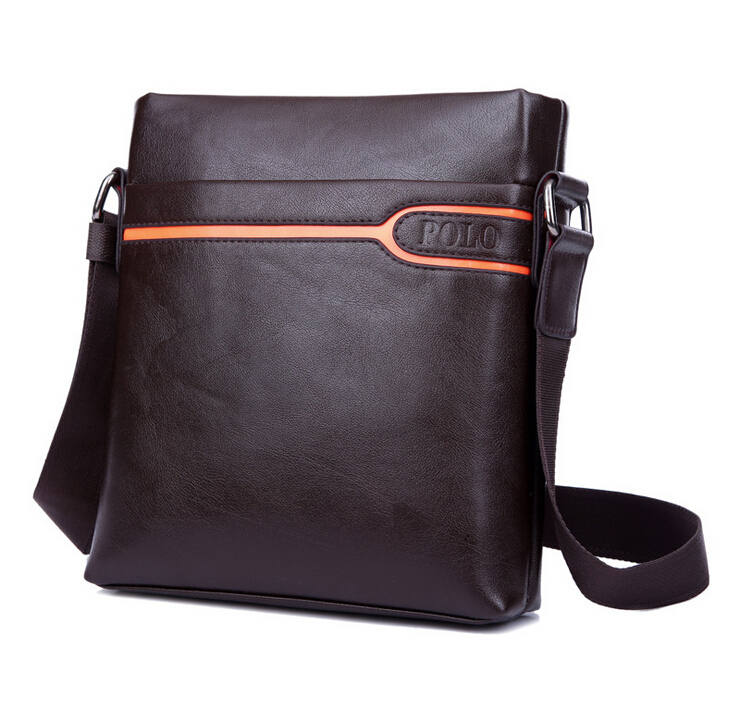 YESETN bag new hot good quality men messenger bag for business briefcase man cross-body shoulder bags<br><br>Aliexpress