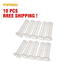 Free Shipping! 10pc/lot Water Filter Net For Karcher Filter K2 - K7 High Pressure Washer (cw125-a)