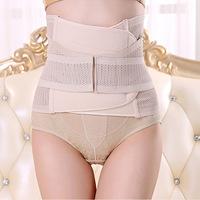 Women-Maternity-Postpartum-Belly-Band-After-Pregnancy-Belt-Belly-Belt-Maternity-Bandage-Band-Pregnant-Women-Shapewear.jpg_200x200