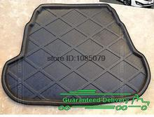 Accessories FIT FOR 2011 2012 2013 2014 KIA OPTIMA REAR TRUNK CARGO MAT LINER LUGGAGE BOOT FLOOR TRAY