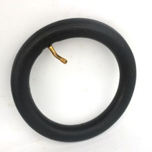 10x2 Tricycle Inner Tube 10x2 Tricycle Tube For Schwinn Kids 3 Wheel Bicycle free shipping