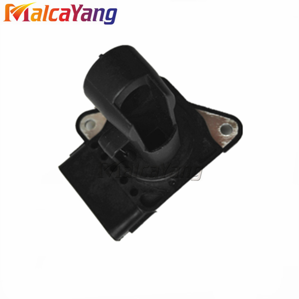 Best Quality MAF Mass Air Flow Sensor Meter 22204-0L010 197400-2030 For RAV 4 For Corolla Hiace For Hilux