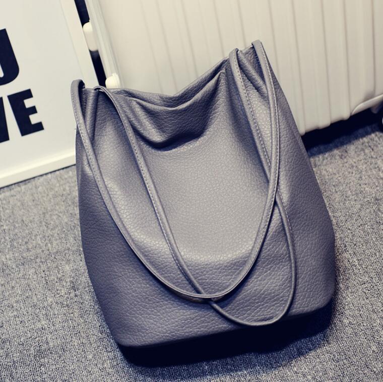 High Quality Designer Black Handbags Promotion-Shop for High ...