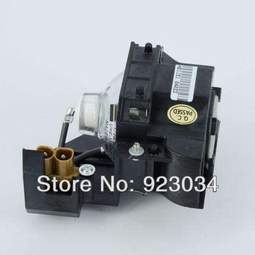 ELPLP33 lamp with housing for EMP-S3 S3L TW20 TW20H TWD1 180Days Warranty<br><br>Aliexpress