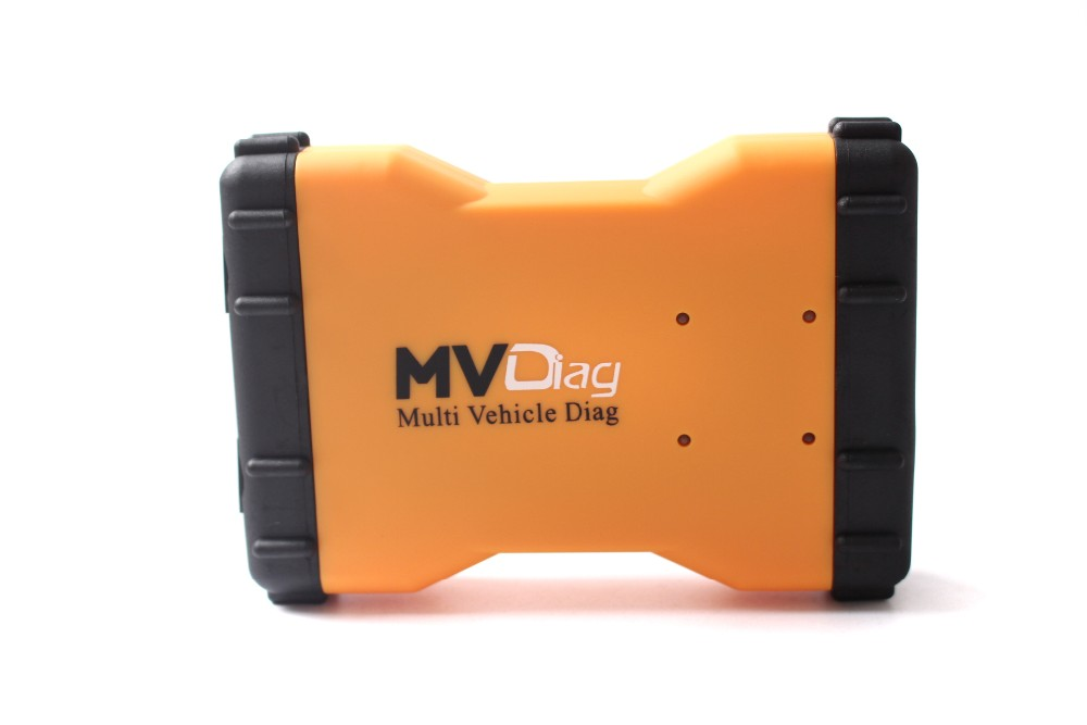 5 pcs/lot Hot Selling MVDiag Mulit Vehicle Diag TCS CDP Pro LED CAR + TRUCK + Generic 3 IN 1 WOW  V5.00.8 No Bluetooth DHL Free<br><br>Aliexpress