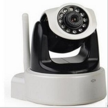 2017 Wireless Hd Ip Wifi Ptz Zoom Cloud Cheap Surveillance Camera 1.3MP Nifht Vision Onvif P2P Wi fi Cctv Security House Camera