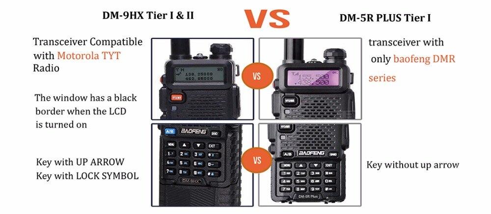 9hx vs 5r plus-01