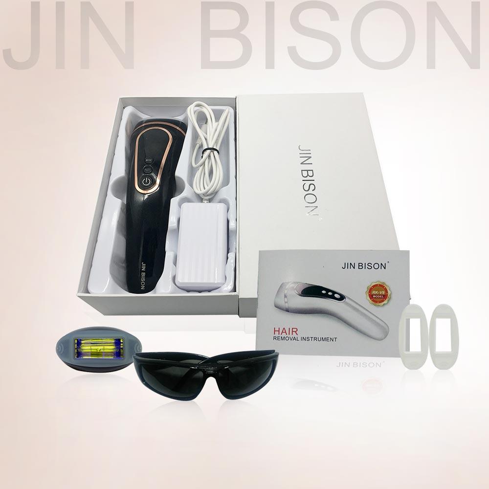 JIN-BISON-10