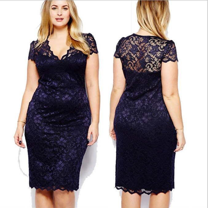 Online Buy Wholesale womens dress semi formal from China womens ...
