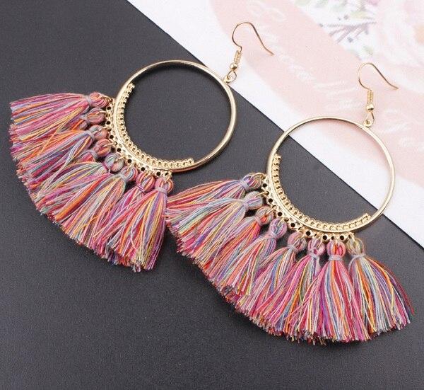 LZHLQ-Tassel-Earrings-For-Women-Ethnic-Big-Drop-Earrings-Bohemia-Fashion-Jewelry-Trendy-Cotton-Rope-Fringe.jpg_640x640 (11)