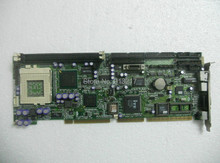 PC-686C(PC)-LV industrial motherboard CPU Card tested working DHL EMS free shipping