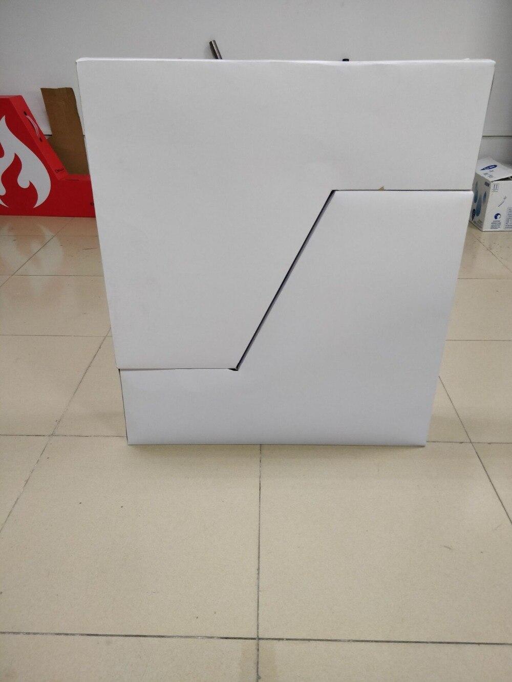 QQ20180619-0