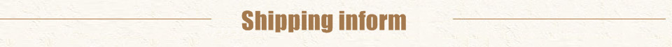 HTB1cDGGa.MgYeJjSZFGq6xsMXXap - Новые винтажные изделия металла с антикварные кольца серебряный цвет палец подарочный набор для женщин девушки R5007