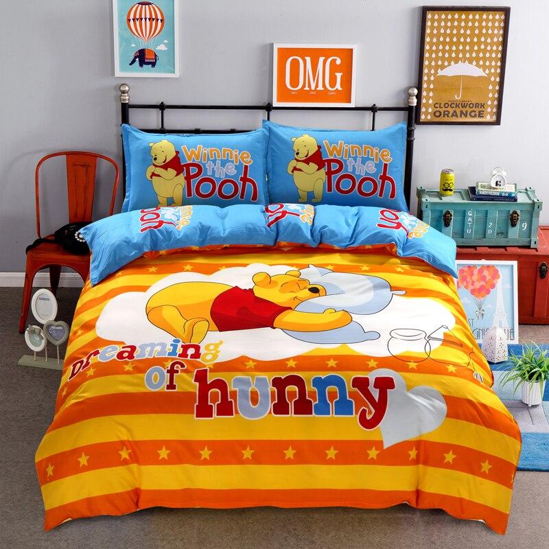 winnie bedding set (3)