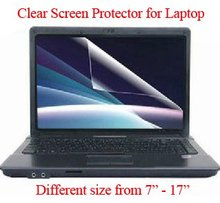"15.6"" Matte Material Laptop Screen Protector, 15.6"" Anti-Glare Notebook Screen Cover, OPP bag packing, 50pcs/lot(China)"