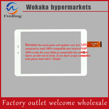 8 -inch touch screen panel,Tablet PC panel digitizer inch Chuwi Vi8 Dual Boot Tablet Intel Z3735F Quad Core - Wokaka hypermarkets store
