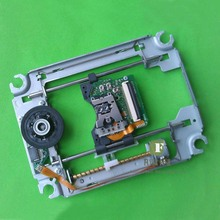 100% brand new Sanyo SF-BD415 mechanism SF-BD415 BD415 laser head For BDP300K BDP450 Blu-ray player(China)