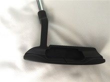"Brand New Boyea T-T Golf Putter High Quality Golf Putter OEM Golf Clubs 33""/34""/35"" Inch Steel Shaft With Head Cover"