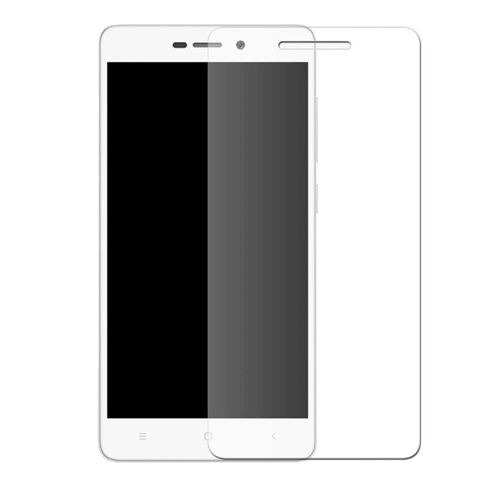 2-5D-0-26mm-9H-Premium-Tempered-Glass-For-Xiaomi-A1-4c-4s-Redmi-5-Plus (4)