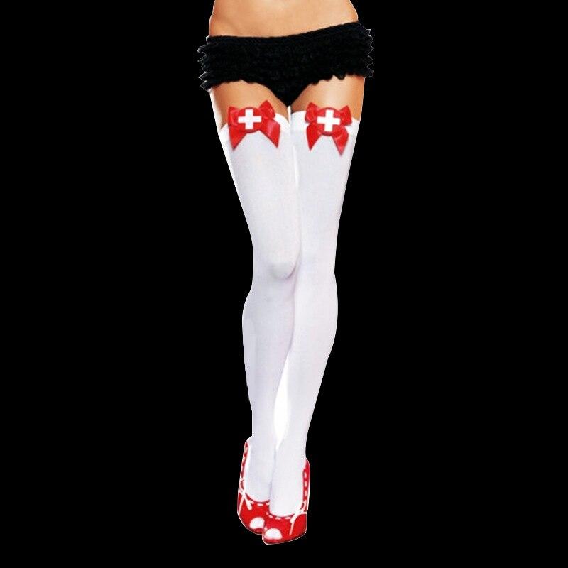 Фото девушек красное белье белые чулки высокого разрешения фото 328-38