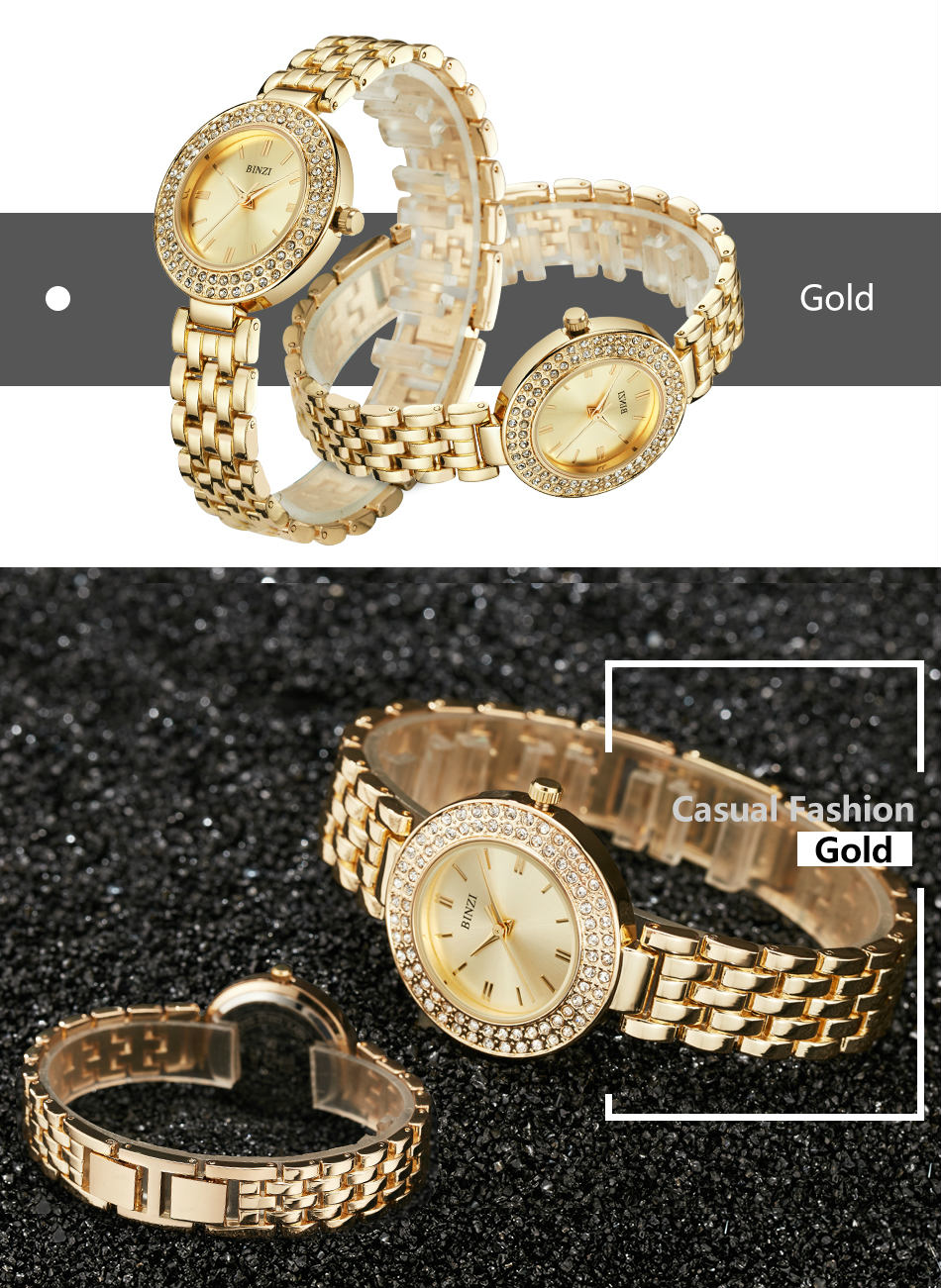 womens-watch-rhinestone-ladies-wrist-watches-2018-bracelet-watch-expensive-brand-clock-woman-female-wristwatches-2018 (3)