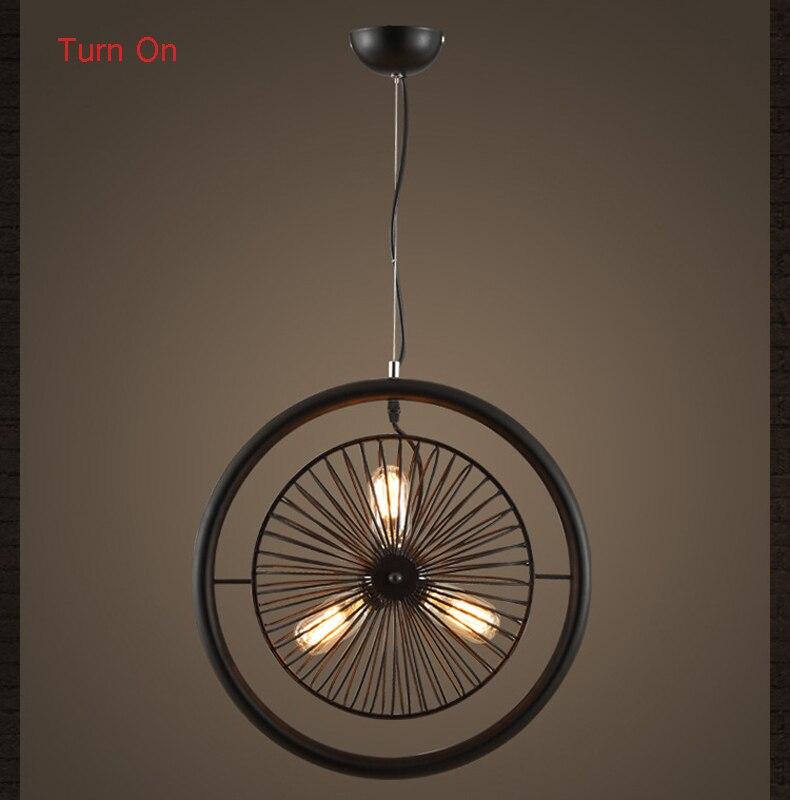 pendant Lamp (10)