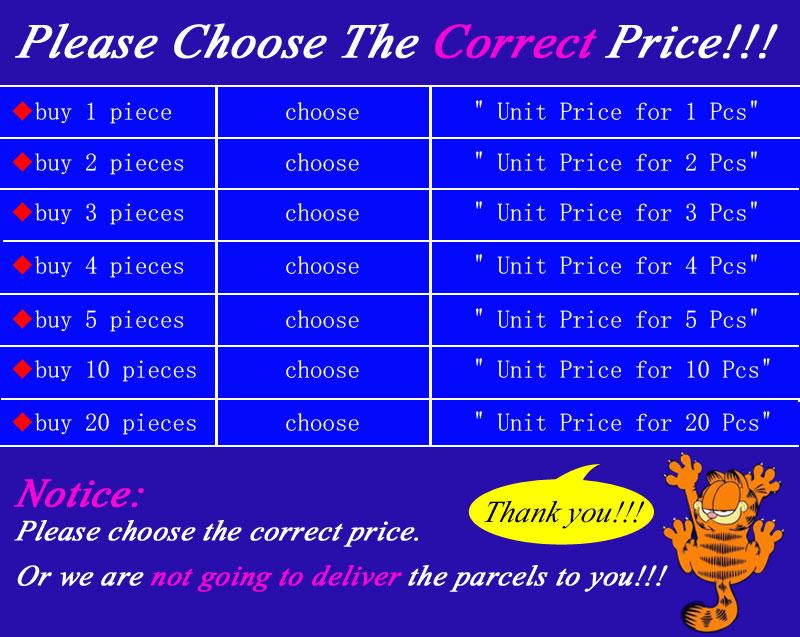 choose-correct-price